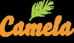 Camela Logo